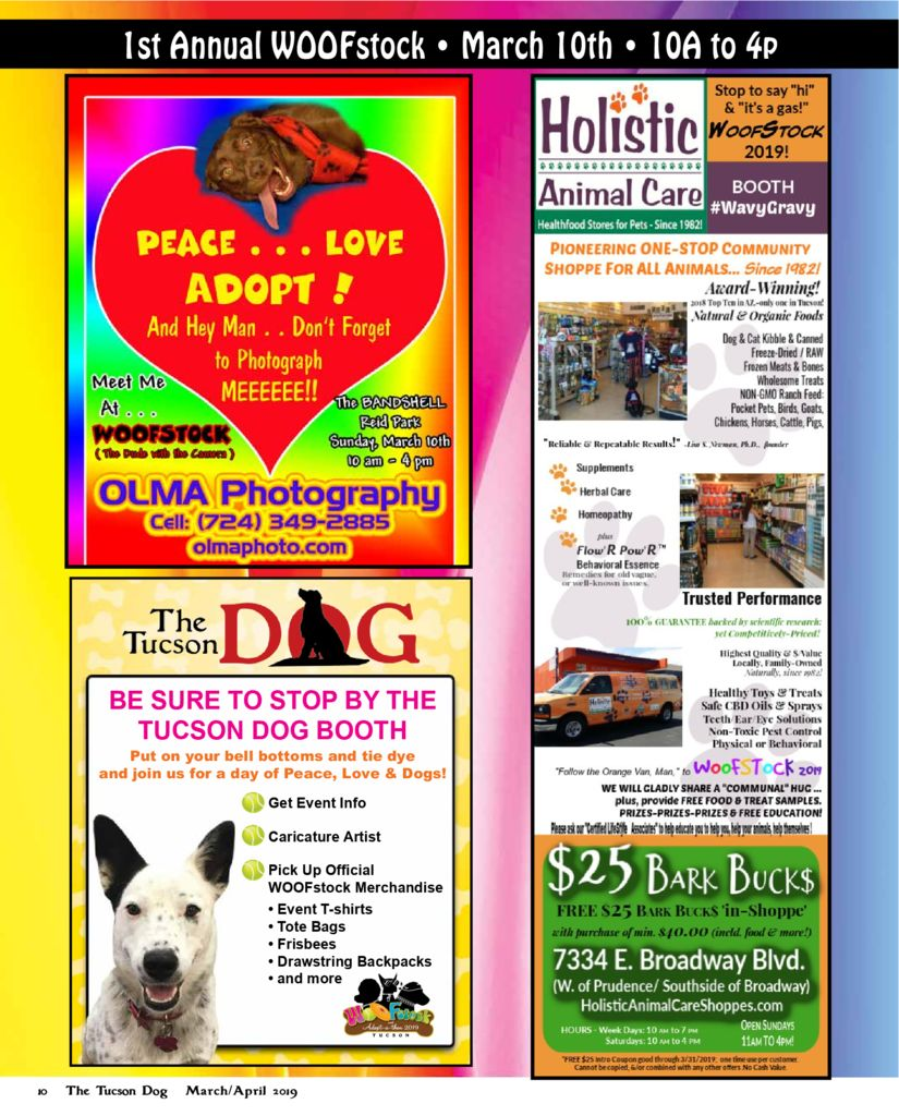 thumbnail of Tucson_Dog_March_April_2019_web 10
