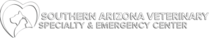 Southern AZ Veterinary Clinic