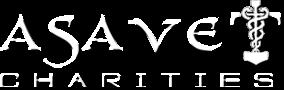 Asavet Charities