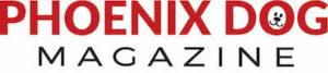Phoenix Dog Magazine