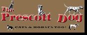 The Prescott Dog