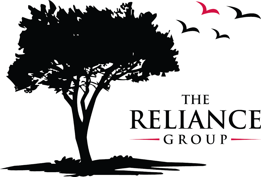 The Reliance Group