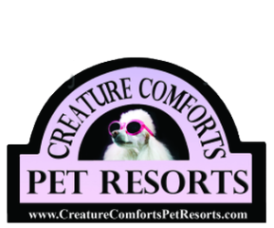 Creature Comforts Pet Resorts