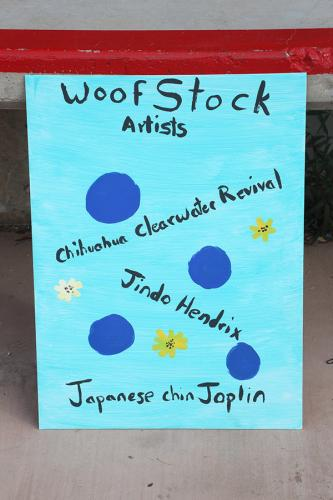 WoofStock-0094