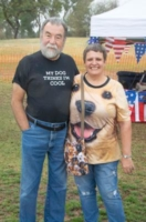 WOOFstock---Pic-17---Happy-Faces-enjoying-the-day!