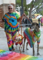 WOOFstock-pic-12---Lots-of-fun-with-Tie-Dye