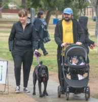 WOOFstock-pic-22---Both-two-and-four-legged-people-enjoying-the-day