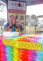 WOOFstock-pic-34---The-Tucson-Dog-booth-was-feelin-groovy